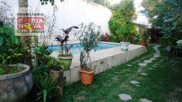 Chácara à venda em Jardim novo embu, Embu das artes cod:4819 - Foto 13