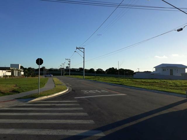 MMCód: 101Terreno no Condomínio Terras Alphaville em Cabo Frio !)(^& - Foto 4