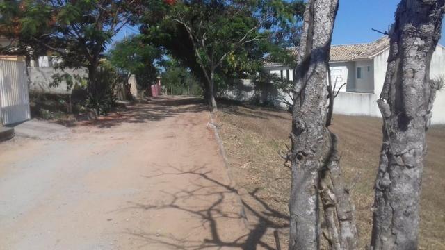 Jo - Condomínio Sonho de Vida - Araruama - Foto 2