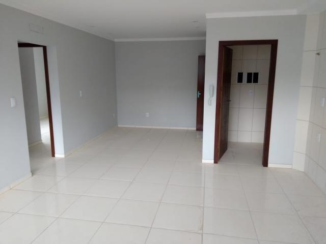 Apartamento à venda, 2 quartos, 1 vaga, João Pessoa - Jaraguá do Sul/SC - Foto 5