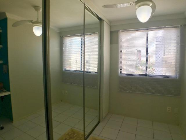 Apartamento no Luciano Cavalcante com 3 quartos e 2 vagas - Foto 16