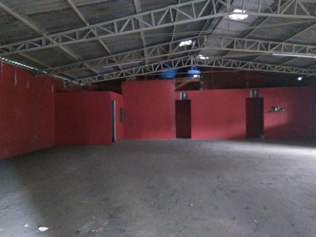 Loja comercial à venda em Jardim santo antonio, Embu das artes cod:3631 - Foto 10