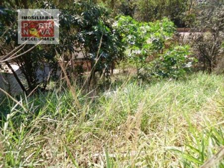 Terreno para alugar em Chacaras bartira, Embu das artes cod:5303 - Foto 6