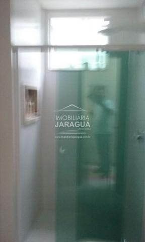 Casa à venda, 3 quartos, 1 suíte, 2 vagas, rau - jaraguá do sul/sc - Foto 15