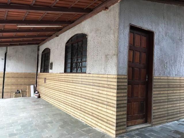 Casa Ceilândia Sul