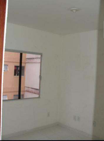 Campo Bello Residence, apartamento de 2 quartos sendo 1 suíte, R$150 mil à vista / 98310 - Foto 13
