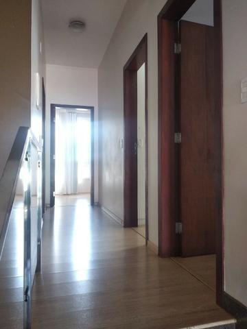 Casa condomínio Privillege - Foto 20