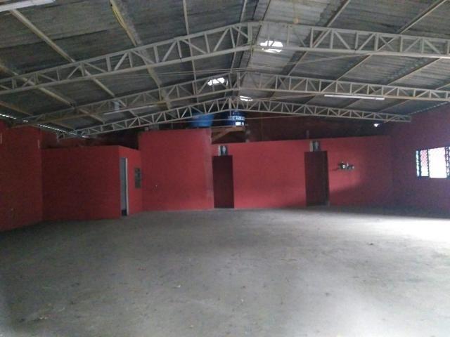 Loja comercial à venda em Jardim santo antonio, Embu das artes cod:3631 - Foto 3