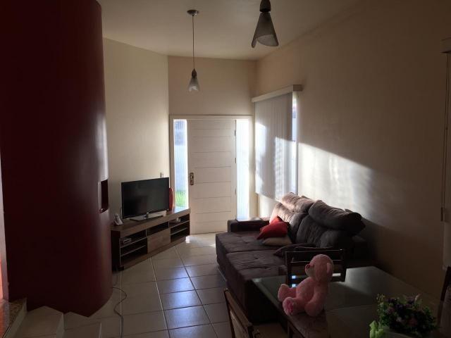 Casa à venda, 2 quartos, 1 suíte, três rios do sul - jaraguá do sul/sc - Foto 2