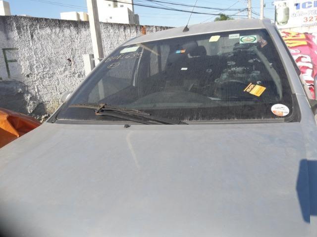 Vidro Dianteiro Parabrisa Toyota Etios