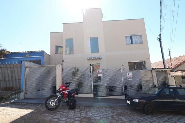 Cioffi Imóveis Aluga - Apartamento no Costa Rios - Cód.: 2110