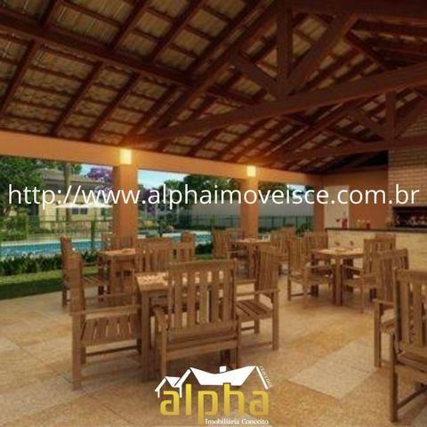 Apartamento - Lagoa Vivendas Joquei - Valor Promocional - Ultimas Unidades - Foto 15