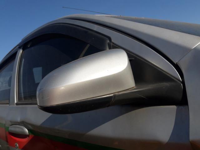 Retrovisor Elétrico Toyota Etios Original - Foto 3