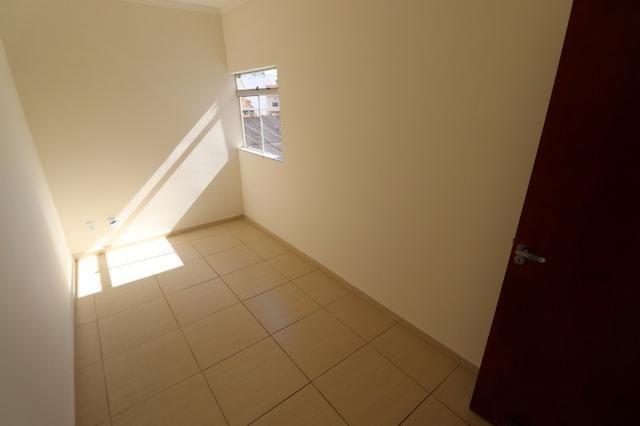 Cioffi Imóveis Aluga - Apartamento no Costa Rios - Cód.: 2110 - Foto 5