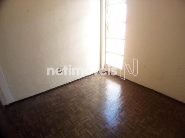 Apartamento à venda com 3 dormitórios em Estrela dalva, Belo horizonte cod:755311 - Foto 15