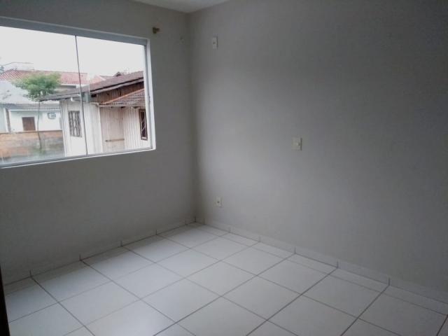Apartamento à venda, 2 quartos, 1 vaga, estrada nova - jaraguá do sul/sc - Foto 4