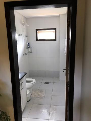 Casa à venda, 3 quartos, 1 suíte, 1 vaga, vila baependi - jaraguá do sul/sc - Foto 14