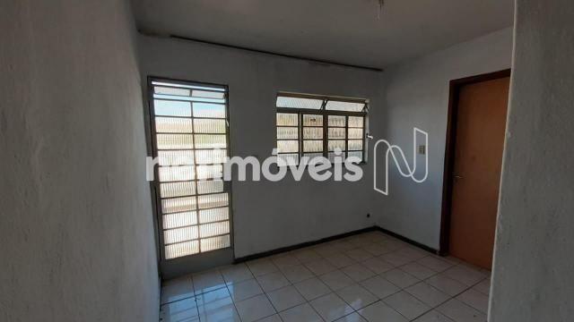 Casa para alugar com 2 dormitórios em Parque riachuelo, Belo horizonte cod:753886 - Foto 10