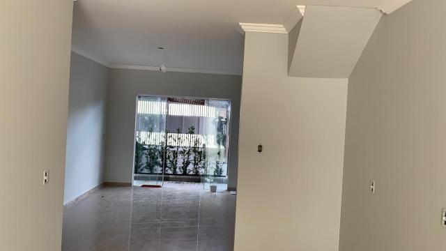 Apartamento à venda, 2 quartos, 1 suíte, 2 vagas, ilha da figueira - jaraguá do sul/sc - Foto 7