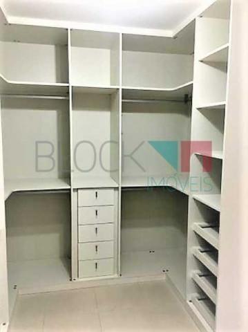 Apartamento à venda com 3 dormitórios cod:RCCO30301 - Foto 12