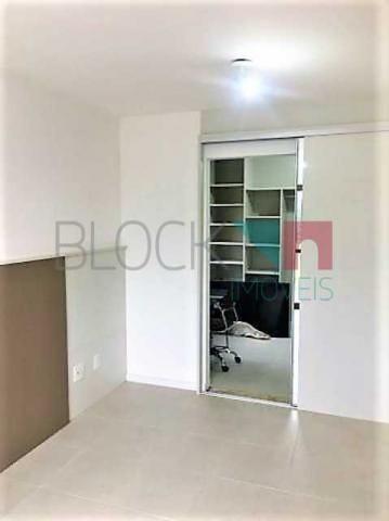 Apartamento à venda com 3 dormitórios cod:RCCO30301 - Foto 4