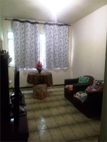 Apartamento à venda com 3 dormitórios em Pilares, Rio de janeiro cod:359-IM402474 - Foto 4