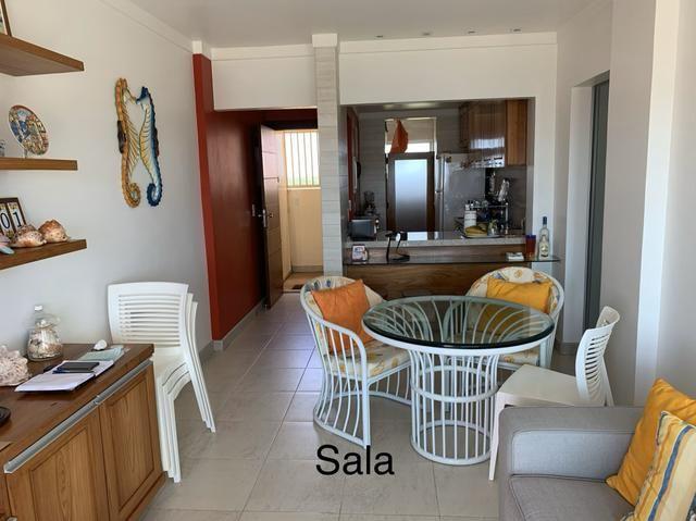 VENDE-SE apartamento no Atalaia frente p/ praia - Foto 11