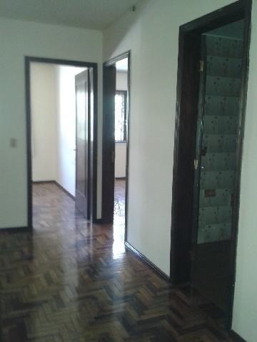 Apartamento para alugar com 2 dormitórios em , cod:I-023299 - Foto 3