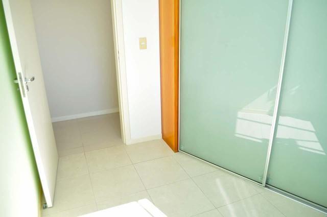Apartamento para alugar com 3 dormitórios em João paulo, Florianópolis cod:71172 - Foto 20
