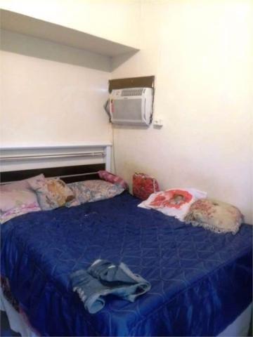 Apartamento à venda com 3 dormitórios em Pilares, Rio de janeiro cod:359-IM402474 - Foto 12