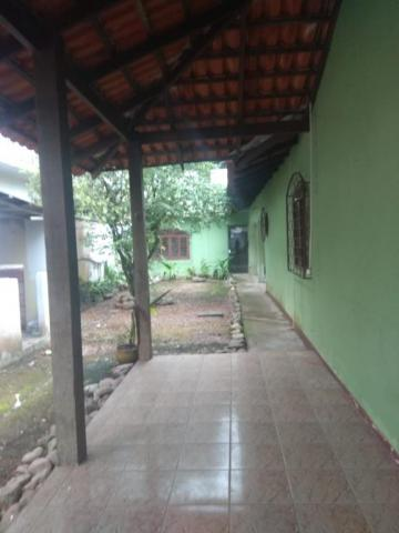 Casa para alugar com 3 dormitórios em Comasa, Joinville cod:L63878 - Foto 8