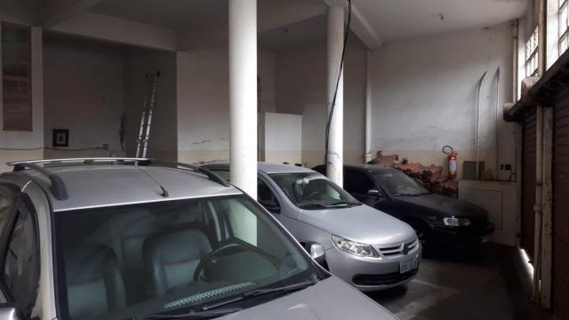 Apartamento à venda com 3 dormitórios em Santa teresa, cod:cv191001 - Foto 17