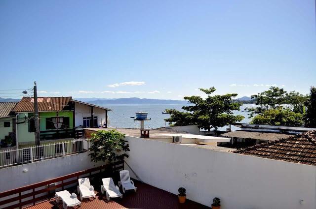 Apartamento para alugar com 3 dormitórios em João paulo, Florianópolis cod:71172 - Foto 13