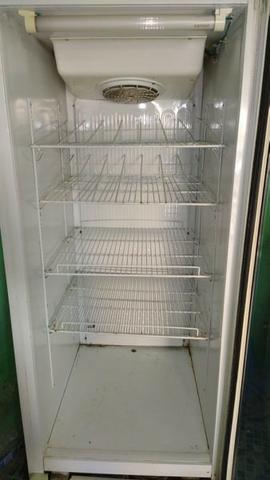 Freezer Vertical Fricon - Foto 2