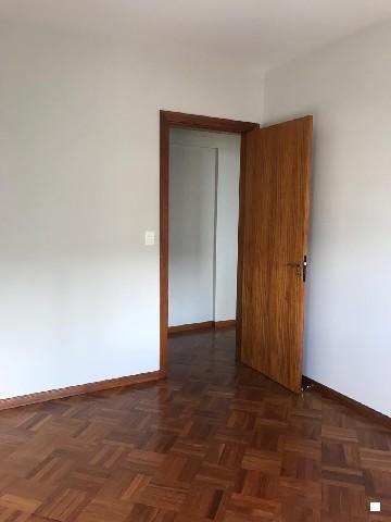 Apartamento para alugar com 3 dormitórios em , cod:I-023281 - Foto 11