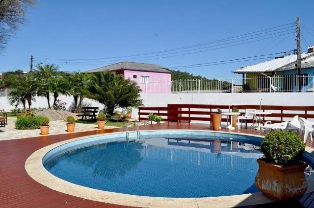 Apartamento para alugar com 3 dormitórios em João paulo, Florianópolis cod:71172 - Foto 5