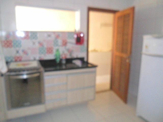 Casa 3/4 com suite em Ipitanga - Foto 12