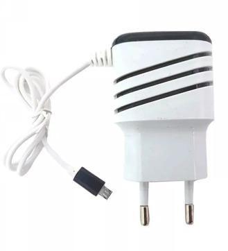(NOVO) Aparelho De Medir / Aferir Pressão Arterial + Carregador USB - Foto 2