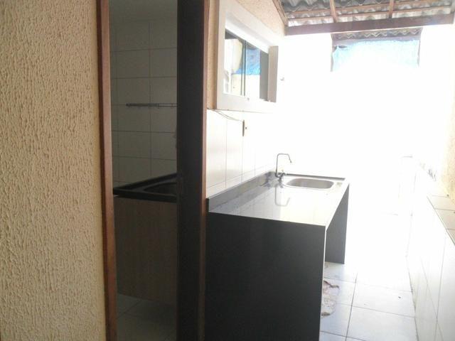 Casa 3/4 com suite em Ipitanga - Foto 20