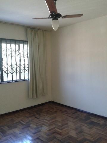 Apartamento para alugar com 2 dormitórios em , cod:I-023302 - Foto 5