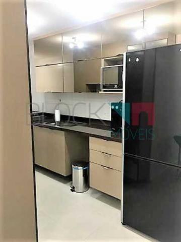 Apartamento à venda com 3 dormitórios cod:RCCO30301 - Foto 10