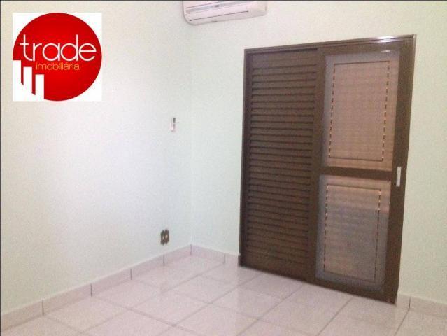 Casa com 4 dormitórios à venda, 199 m² por r$ 440.000 - jardim josé sampaio júnior - ribei - Foto 9