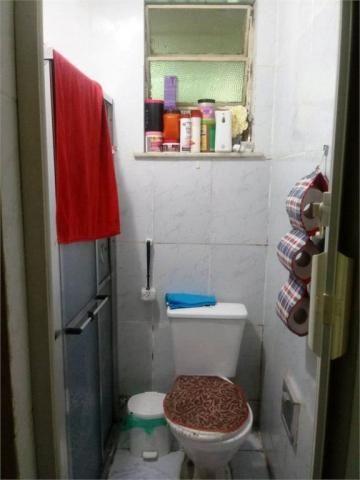Apartamento à venda com 3 dormitórios em Pilares, Rio de janeiro cod:359-IM402474 - Foto 15