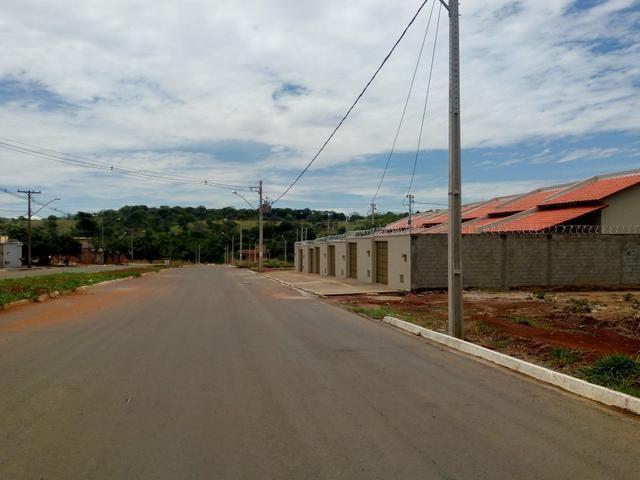 Residencial tuzimoto Goiânia - Foto 8