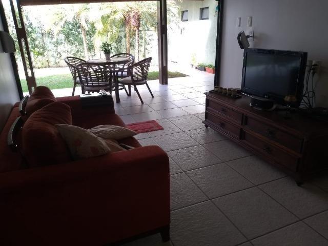 Casa Térrea 3/4 + Home, no Condomínio Veredas Piatã - Foto 15