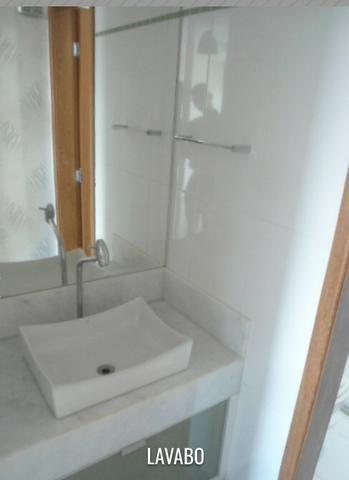 Apartamento em Linhares - Foto 8