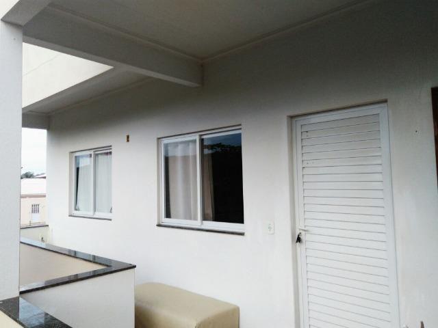 Apartamento Praia dos Castelhanos - Foto 9
