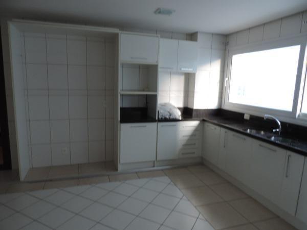 Apartamento para alugar com 4 dormitórios em Exposicao, Caxias do sul cod:11406 - Foto 7