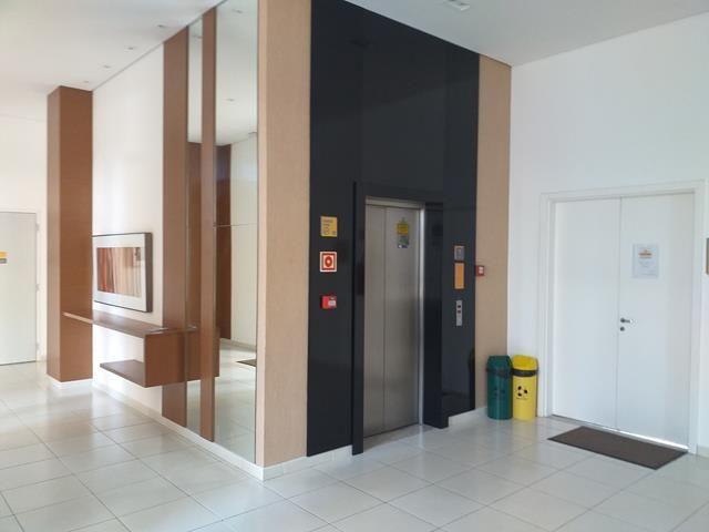 Apartamento para alugar com 3 dormitórios em , cod:I-022006 - Foto 6