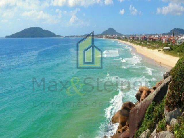 Floripa*Apartamento 2 dorms, 1 suíte, preço imperdível, praia das gaivotas! - Foto 10